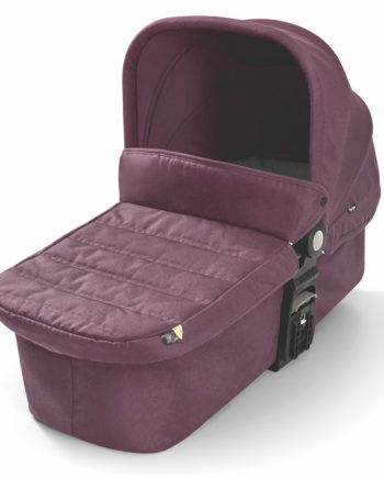 Baby Jogger City Tour Lux Liggdel (Rosewood)